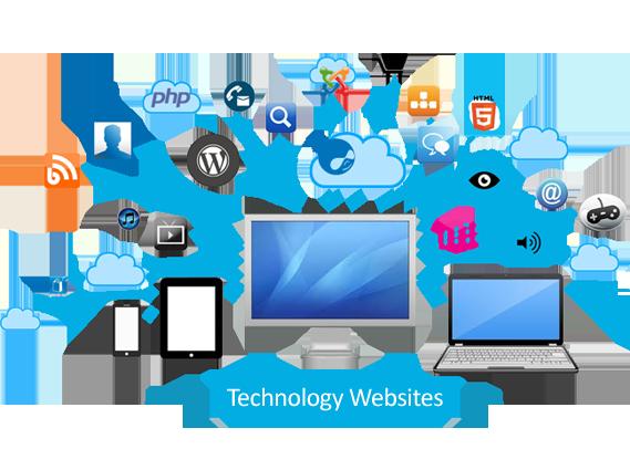 web developmetn abu dhabi